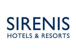 sirenis hoteles
