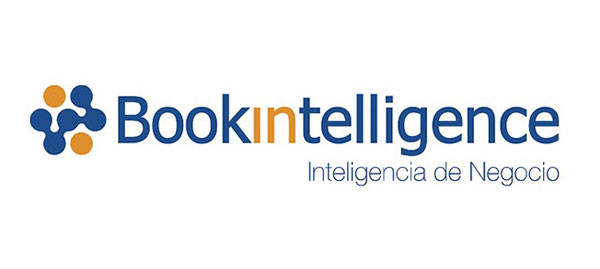 not_bookintelligence
