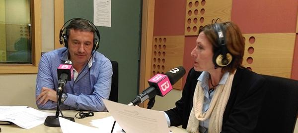 jaume-monserrat-ib3-radio