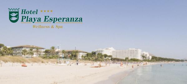 playa-esperanza--hoteles-dingus