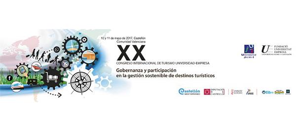 Congreso Castellón
