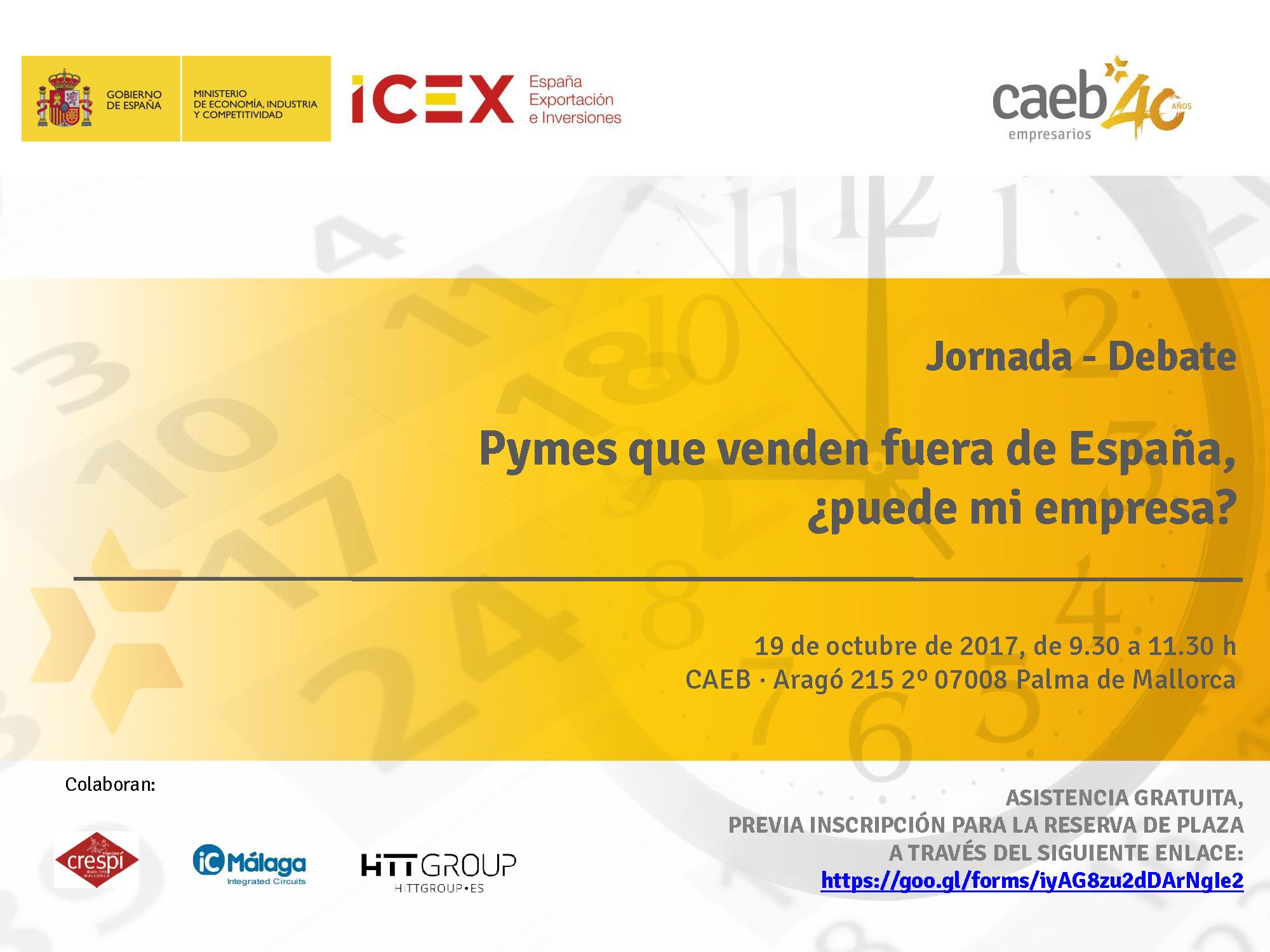 20171019 Programa Jornada CAEB-ICEX_Page_1