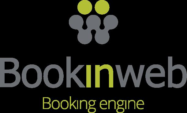 BIW-logo-2