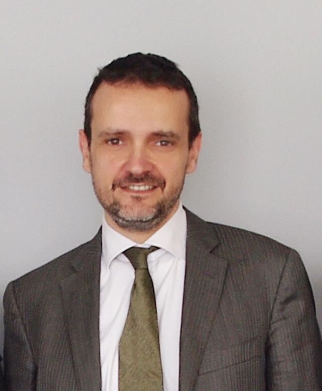 Marc Bara