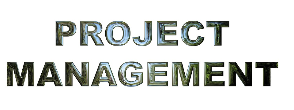 project-management-2427997_960_720