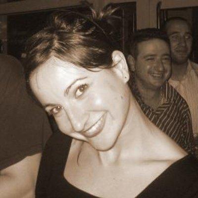 Fatima Vila