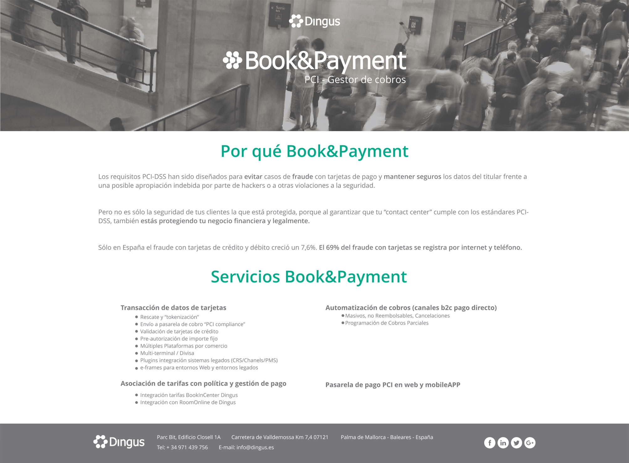 book-payment