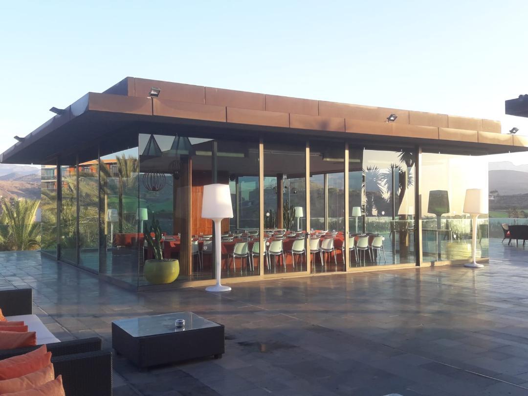 Encuentro Dingus&Hotels