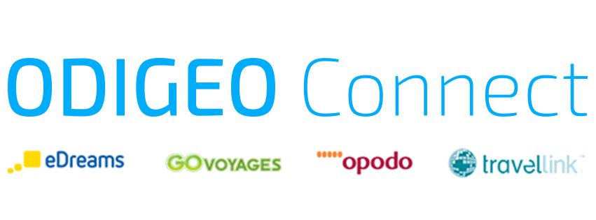 odigeo_connect_4_brands_medium