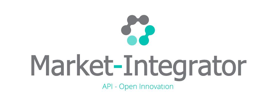 Market integrator
