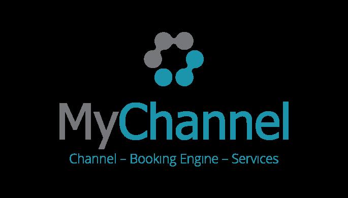 MyChannel