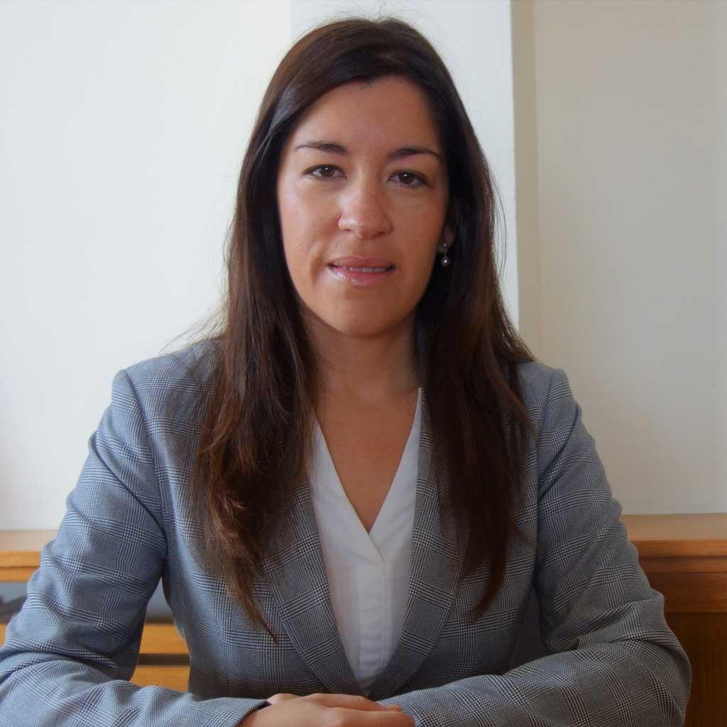 Paula Servera