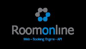 Roomonline