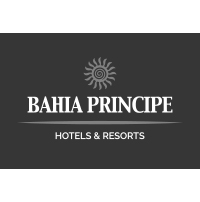 Bahía Príncipe Hotels &Resorts