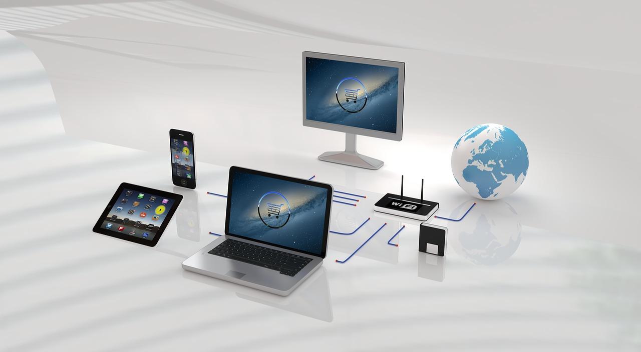 tecnología-y-estrategia-1
