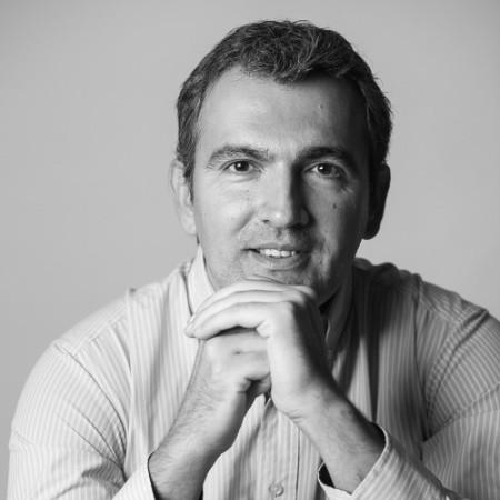 Víctor Peña