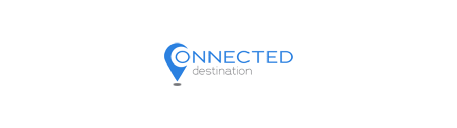 connected-destination