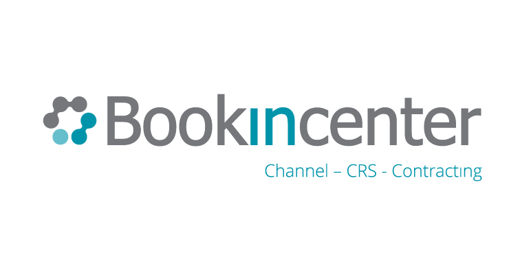 Bookincenter
