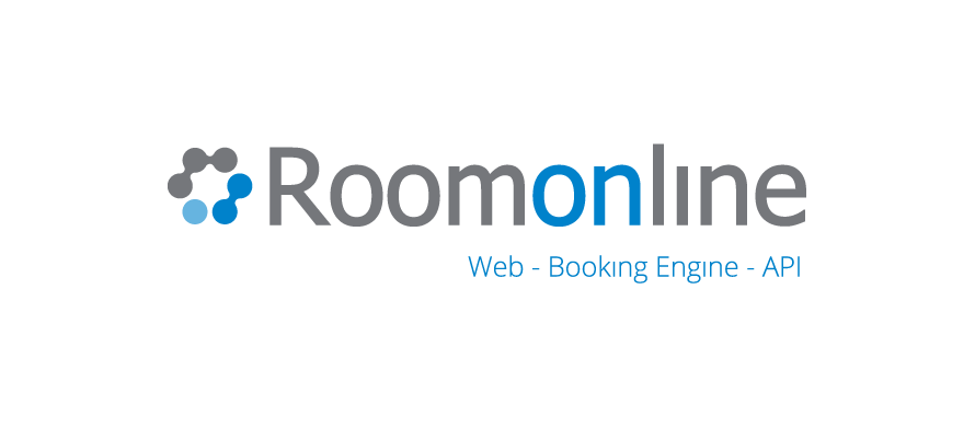 The latest version of Roomonline releases new CRM