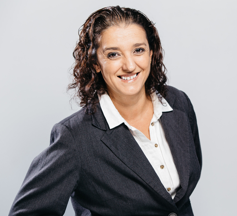 Cristina-Torres-Media-Office-Responsible