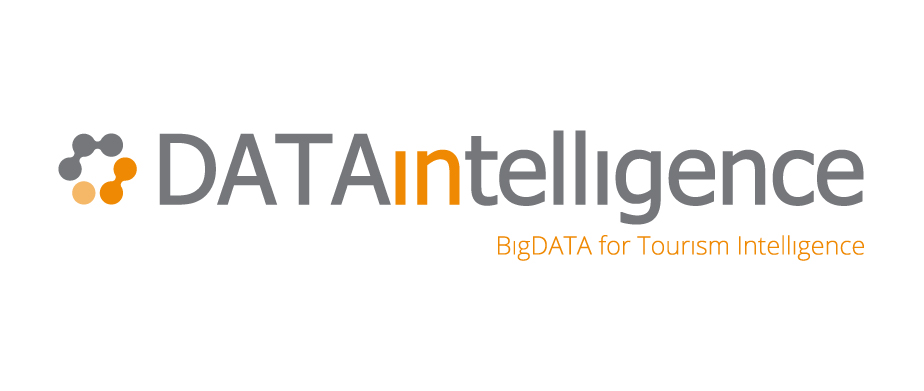 Con B de Big Data y Business Inteligence