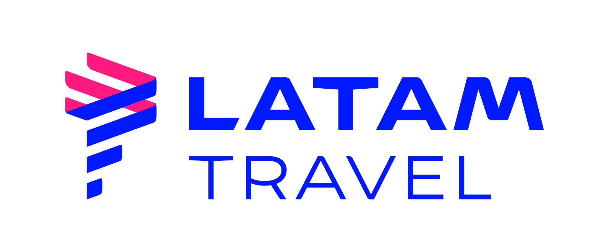 LATAM-Travel