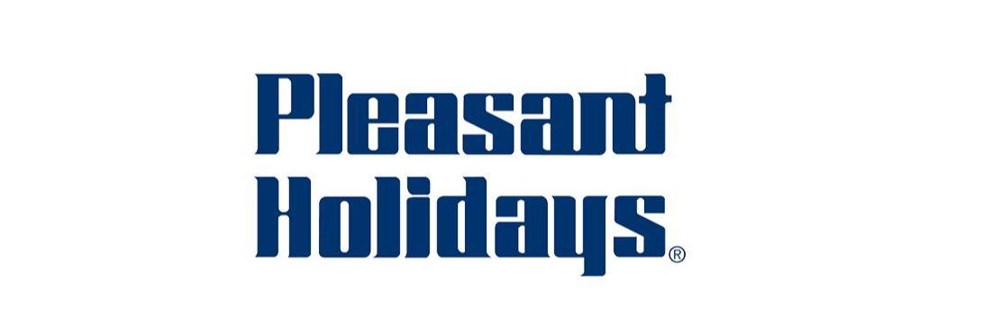 Importante conectividad para Caribe: el americano Pleasant Holidays, nuevo canal Dingus