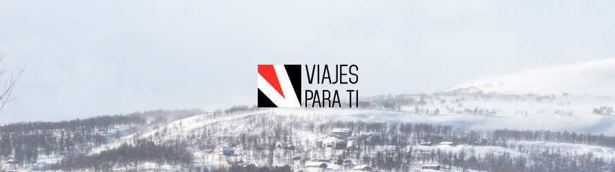 Our partner of 'Viajes para Ti' and its brands prepare for the after
