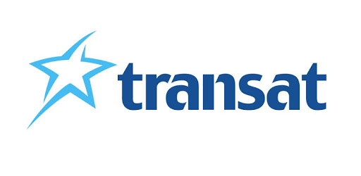 Expanding the Canadian market with Transat and its advantages for the Caribbean