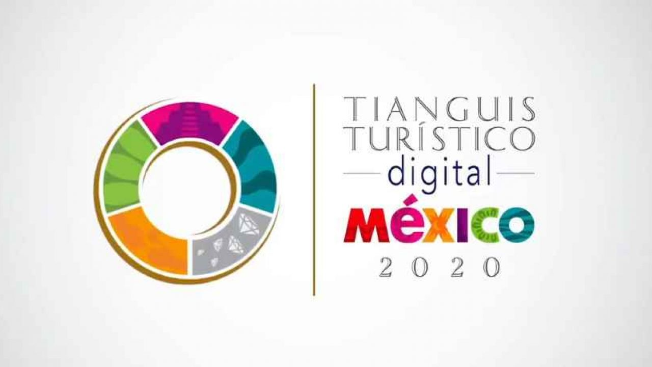 Dingus Mexico is reinforced with more Canadian channels to participate in the Tianguis