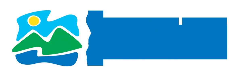 Nueva integración disponible para los hoteles conectados con Dingus: Neo Travel (TEZ Tour)