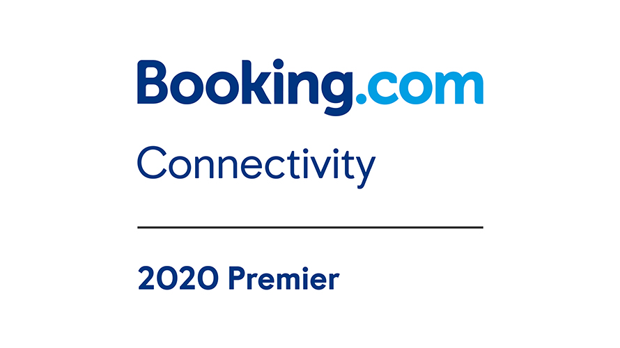 Connectivity partner programme_Premier booking