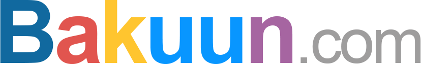 Nueva integración disponible para los hoteles conectados con Dingus: Bakuun