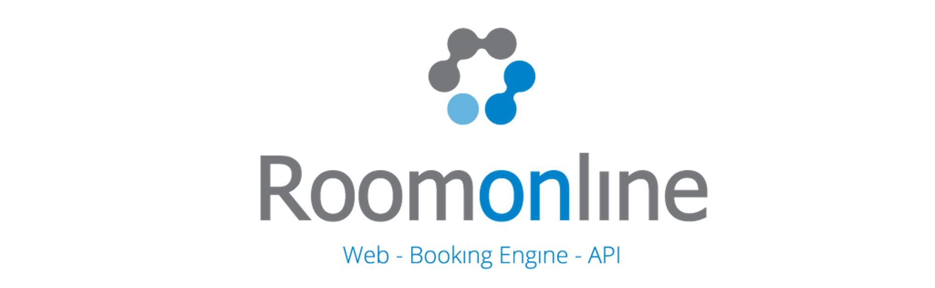 Important functionalities in the new version of the Dingus booking engine