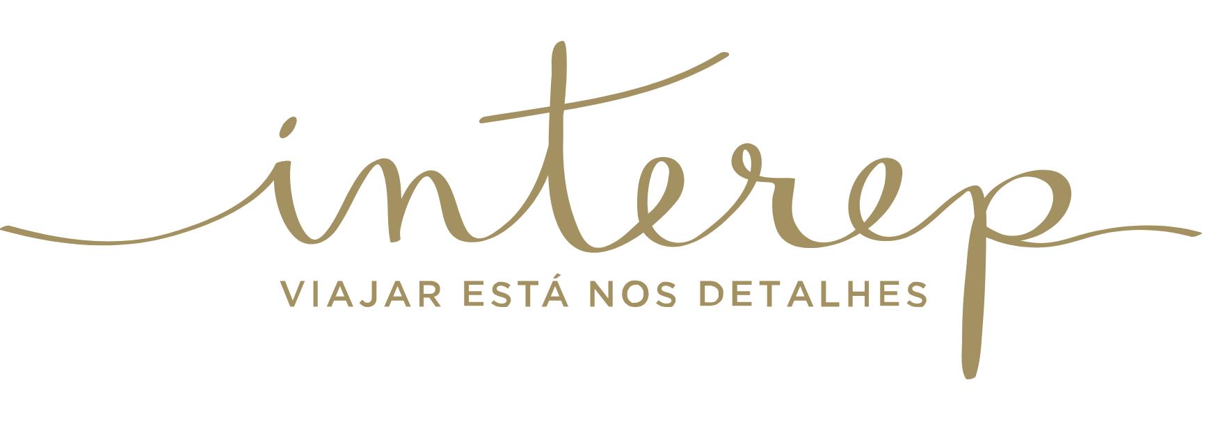 Nueva integración disponible para los hoteles conectados con Dingus: Interep