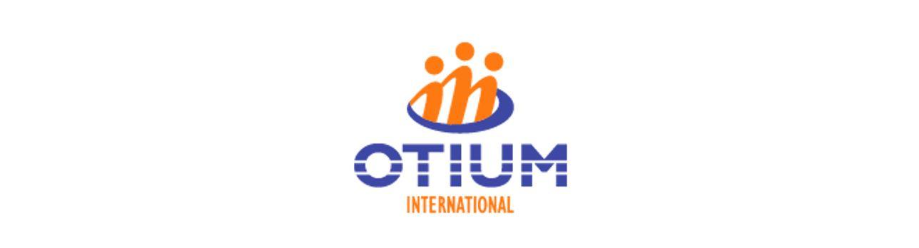 Otium International: nueva integración disponible para los hoteles conectados con Dingus