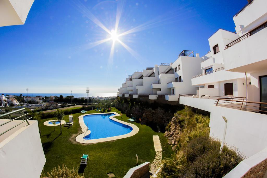 Nuevos hoteles conectados con Dingus en Málaga y Mallorca