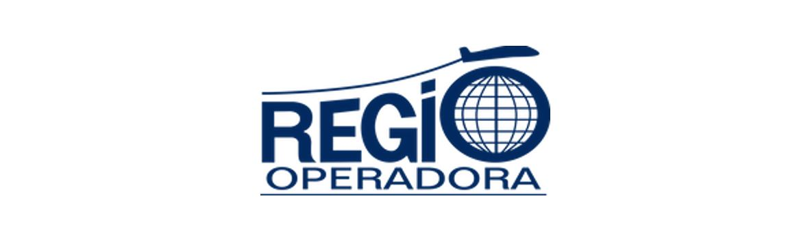 Regio Operadora: new integration available for Dingus-connected hotels