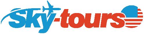 Sky-Tours USA: nueva integración disponible para los hoteles conectados con Dingus