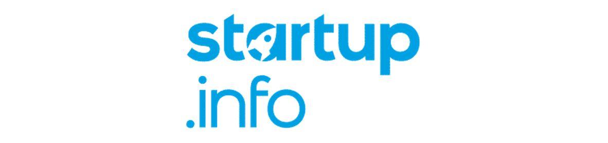 Jaume Monserrat comparte con startup.info la estrategia de Dingus en la pandemia