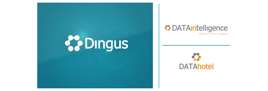 Dingus DataHotel certifica el aumento de reservas en lo que llevamos de mayo y la reducción de las cancelaciones