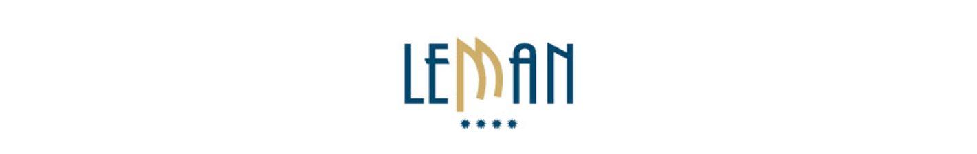 Hotel & Apartamentos Leman se incorpora al catálogo de clientes de Dingus en Mallorca