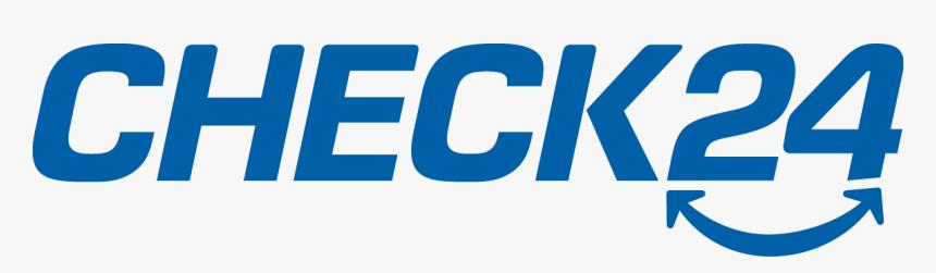 CHECK24: nueva integración disponible para los hoteles conectados con Dingus