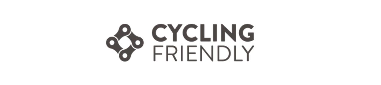 Cycling Friendly: nueva integración disponible para los hoteles conectados con Dingus