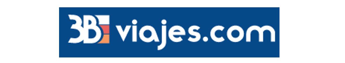 3B Viajes: nueva integración disponible para los hoteles conectados con Dingus