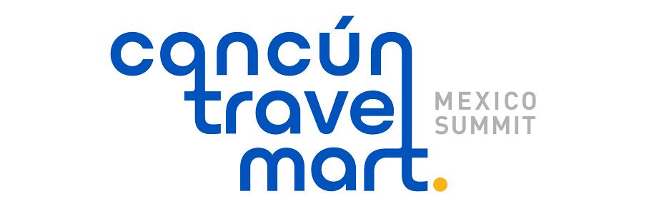 Dingus México prepara la agenda de citas presenciales para Cancún Travel Mart 2021