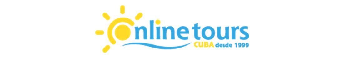 Onlinetours: nueva integración disponible para los hoteles conectados con Dingus